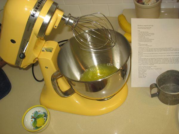 Cuisinart Food Processor Whole Wheat Bread Recipe