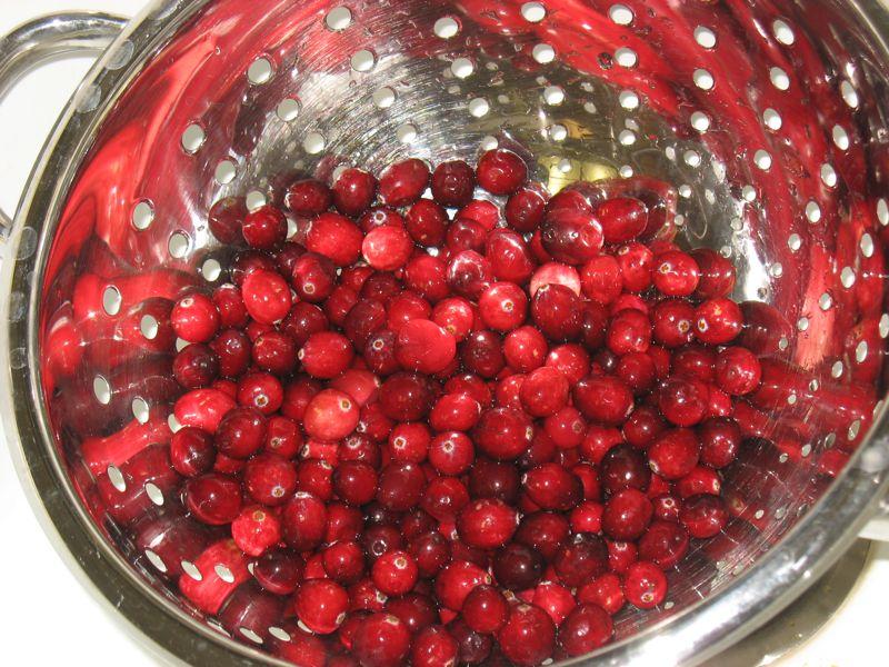 CranberryOrangeBread_5