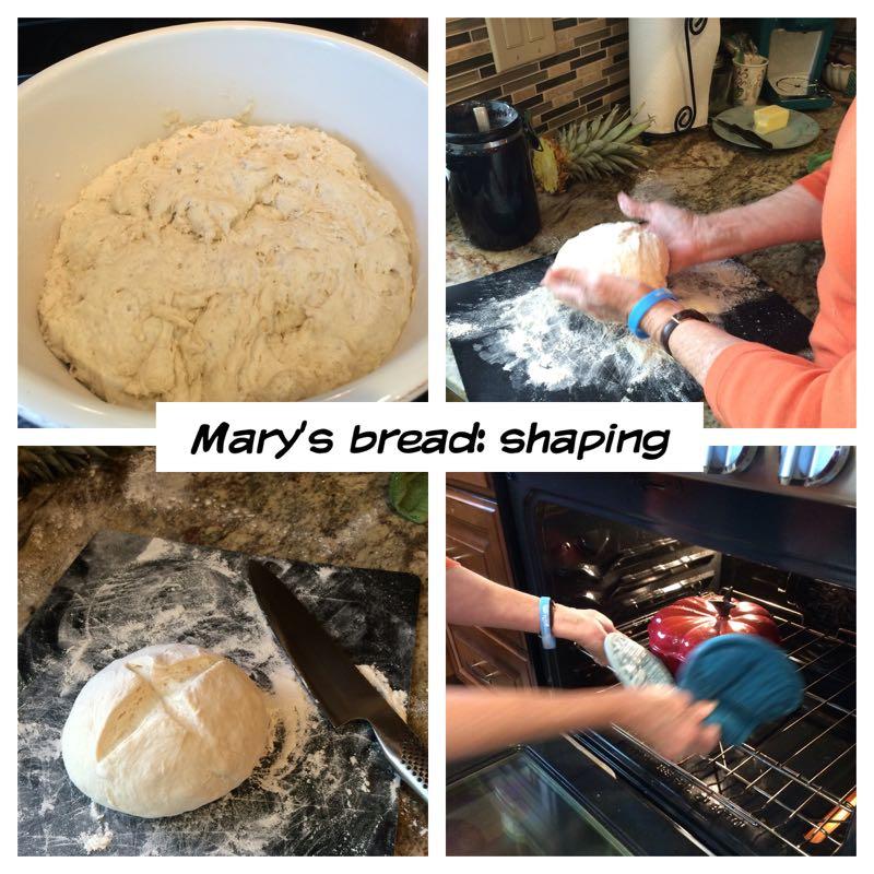 Marysbread_4