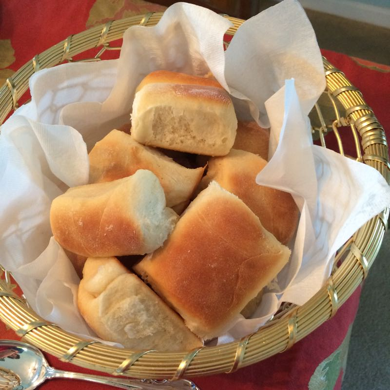 Thanksgiving Rolls_1