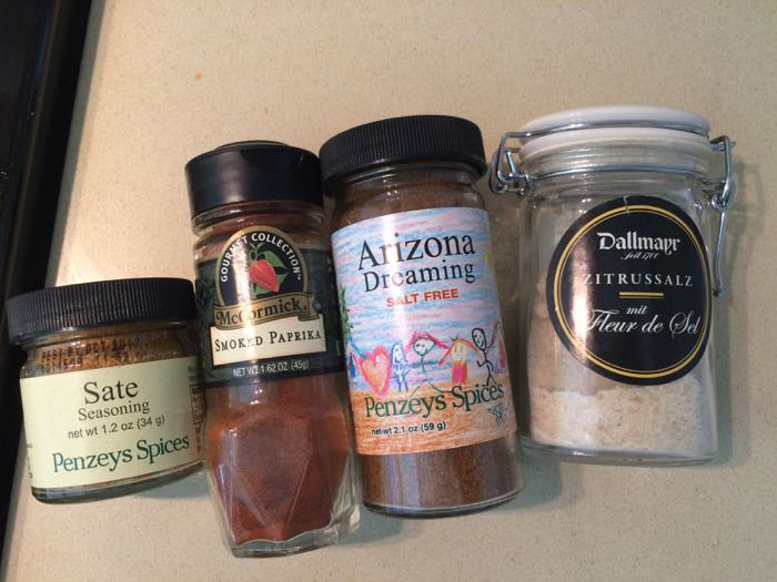 Spices for Soup_1